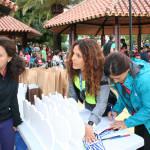 iii-encuentro-de-escalada-entrega-premios-marbella-2015-081