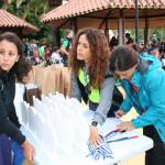 iii-encuentro-de-escalada-entrega-premios-marbella-2015-082