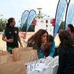 iii-encuentro-de-escalada-entrega-premios-marbella-2015-084