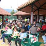 iii-encuentro-de-escalada-entrega-premios-marbella-2015-086