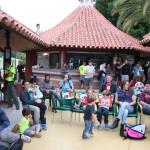 iii-encuentro-de-escalada-entrega-premios-marbella-2015-087