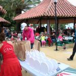 iii-encuentro-de-escalada-entrega-premios-marbella-2015-089