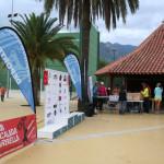 iii-encuentro-de-escalada-entrega-premios-marbella-2015-090