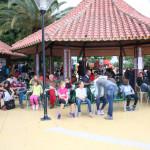 iii-encuentro-de-escalada-entrega-premios-marbella-2015-091