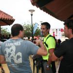 iii-encuentro-de-escalada-entrega-premios-marbella-2015-096