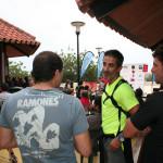 iii-encuentro-de-escalada-entrega-premios-marbella-2015-097