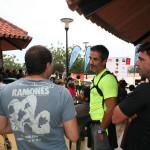iii-encuentro-de-escalada-entrega-premios-marbella-2015-098