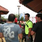 iii-encuentro-de-escalada-entrega-premios-marbella-2015-099