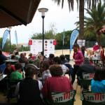 iii-encuentro-de-escalada-entrega-premios-marbella-2015-100