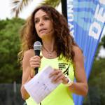 iii-encuentro-de-escalada-entrega-premios-marbella-2015-103