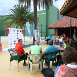 iii-encuentro-de-escalada-entrega-premios-marbella-2015-104