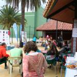 iii-encuentro-de-escalada-entrega-premios-marbella-2015-105