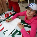 iii-encuentro-de-escalada-entrega-premios-marbella-2015-106