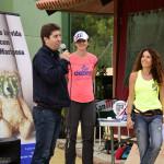 iii-encuentro-de-escalada-entrega-premios-marbella-2015-108