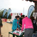 iii-encuentro-de-escalada-entrega-premios-marbella-2015-110