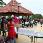 iii-encuentro-de-escalada-entrega-premios-marbella-2015-112