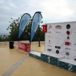 iii-encuentro-de-escalada-entrega-premios-marbella-2015-113