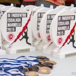 iii-encuentro-de-escalada-entrega-premios-marbella-2015-117