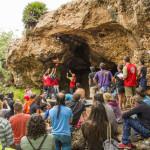 iii-encuentro-de-escalada-finales-marbella-2015-001