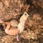 iii-encuentro-de-escalada-finales-marbella-2015-003