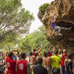 iii-encuentro-de-escalada-finales-marbella-2015-004