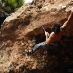 iii-encuentro-de-escalada-finales-marbella-2015-009