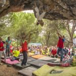 iii-encuentro-de-escalada-finales-marbella-2015-015