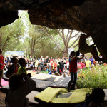iii-encuentro-de-escalada-finales-marbella-2015-019