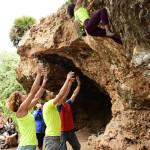 iii-encuentro-de-escalada-finales-marbella-2015-021