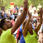 iii-encuentro-de-escalada-finales-marbella-2015-022