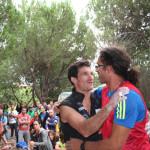 iii-encuentro-de-escalada-finales-marbella-2015-029
