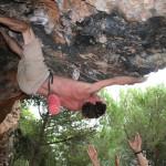 iii-encuentro-de-escalada-finales-marbella-2015-031