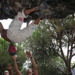 iii-encuentro-de-escalada-finales-marbella-2015-037