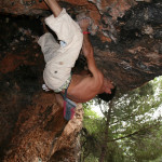 iii-encuentro-de-escalada-finales-marbella-2015-042
