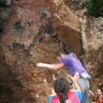 iii-encuentro-de-escalada-finales-marbella-2015-046