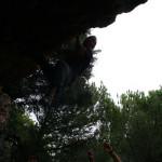 iii-encuentro-de-escalada-finales-marbella-2015-051