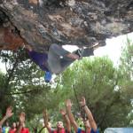 iii-encuentro-de-escalada-finales-marbella-2015-053