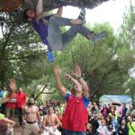 iii-encuentro-de-escalada-finales-marbella-2015-054