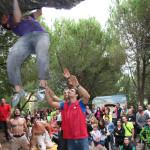iii-encuentro-de-escalada-finales-marbella-2015-055