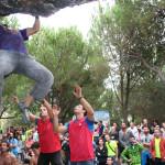 iii-encuentro-de-escalada-finales-marbella-2015-056