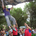 iii-encuentro-de-escalada-finales-marbella-2015-057