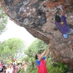 iii-encuentro-de-escalada-finales-marbella-2015-058