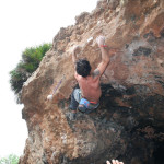 iii-encuentro-de-escalada-finales-marbella-2015-059