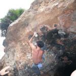 iii-encuentro-de-escalada-finales-marbella-2015-060
