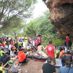 iii-encuentro-de-escalada-finales-marbella-2015-064