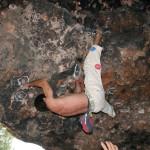 iii-encuentro-de-escalada-finales-marbella-2015-066