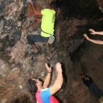 iii-encuentro-de-escalada-finales-marbella-2015-073