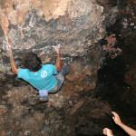 iii-encuentro-de-escalada-finales-marbella-2015-078