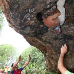 iii-encuentro-de-escalada-finales-marbella-2015-084