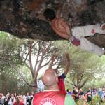 iii-encuentro-de-escalada-finales-marbella-2015-088